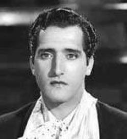 Abel Salazar Garcia Ateneo De Cordoba