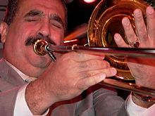 Willie Colon.jpg