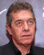 Miguel Hermoso - Miguel_Hermoso