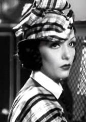 María Guadalupe Villalobos Vélez (San Luis Potosí, 18 de julio de 1908 (ó 1909 ó 1910, según algunas biografías) — Beverly Hills, 14 de diciembre de 1944), ... - Lupe_Velez