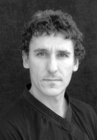 """El bailaor y coreógrafo Fernando Romero León nace en Écija (Sevilla) en 1969, se inicia como solista, con tan sólo 16 años, en el tablao """"Los Gallos"""" de ... - Fernando_Romero"""