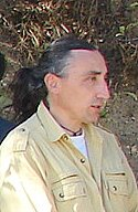Rafael carmona avila.JPG - Rafael_carmona_avila