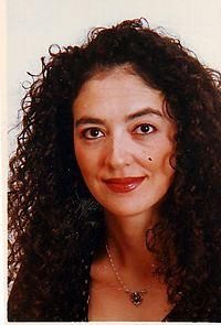 Isabel Maria Serrano.jpg - 200px-Isabel_Maria_Serrano