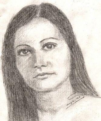 María de las Mercedes Barbudo