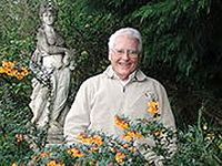 James Lovelock.jpg