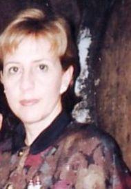 Mercedes Castro Serrano nace en León en 1953 y reside en Córdoba, donde trabaja en la Escuela Superior de Ingenieros Agrónomos desde principios de la década ... - 190px-Mercedes_Castro
