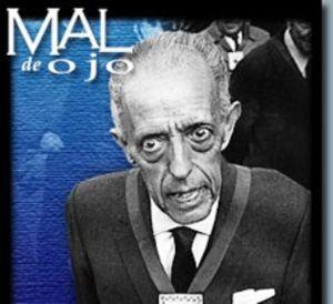 El fotógrafo Jorge Rueda Muñoz (Almería, España, 1943 - Jorox, Alozaina, Málaga, 17 de noviembre de 2011). De formación autodidacta y humanista, ... - 300px-Jorge_Rueda_Munoz